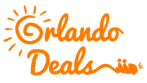 Orlando Deals UK